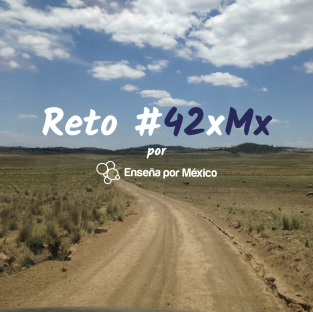 Reto_42xMx_TEASER