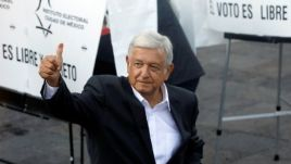 latin_americax_worldxs_leftist_leaders_support_mexicoxs_amlo.jpg_1718483346