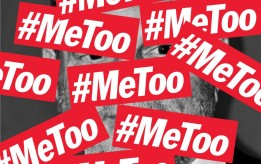 MeToo_img-The-Nation-1024x644